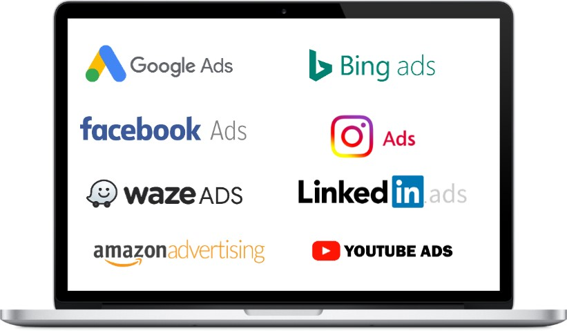 Link37   Agência de Marketing Digital